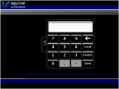VNC POS Internal Security