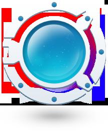 Nulana - Remotix for iOS