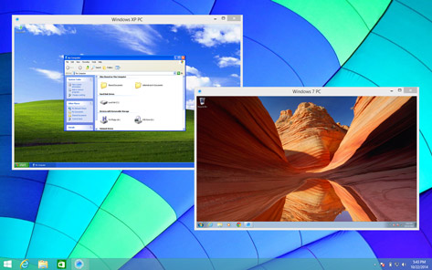 Remotix Mac keygen